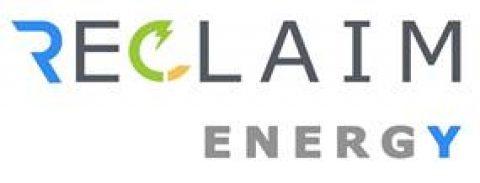 Reclaim Energy